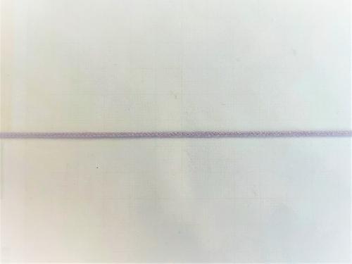 ELASTIC STRIPS IN PEARL COLOR - PACKAGE 300 MT