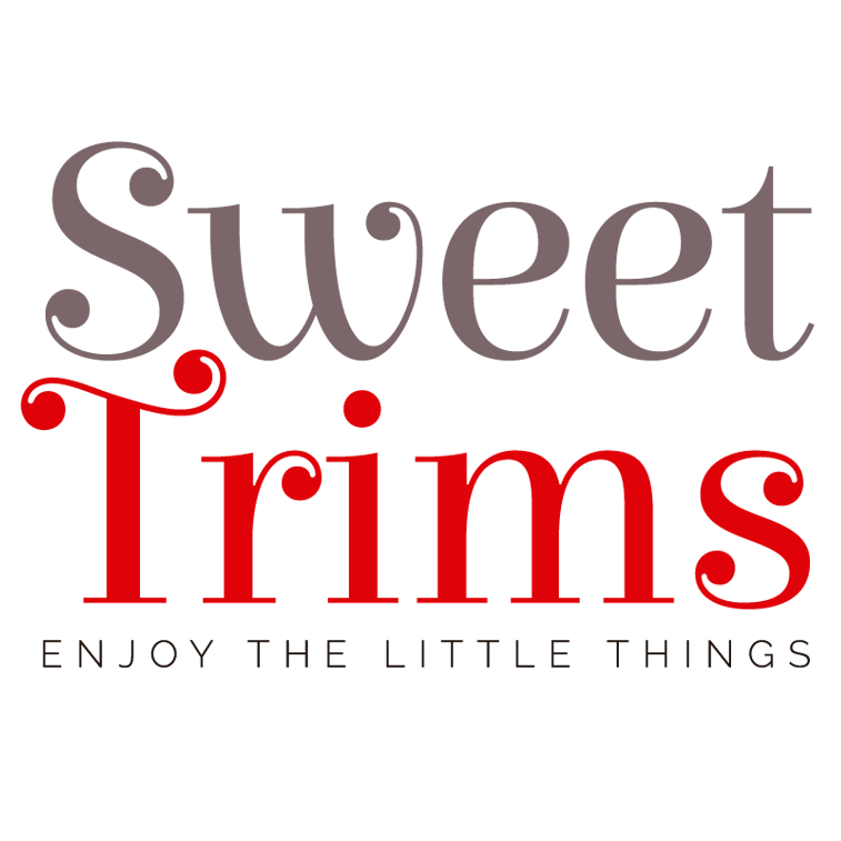 Il brand Sweet Trims